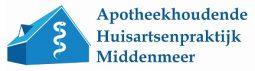 Logo AHM kleiner